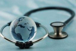 world health 2012